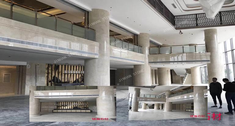 Bank-of-Shanghai-b.jpg