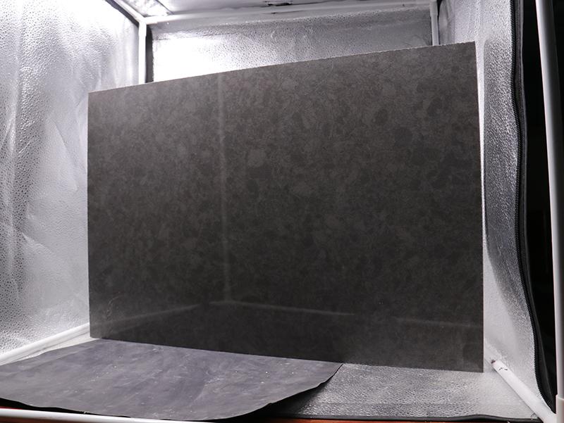 Polychromatic Board Series