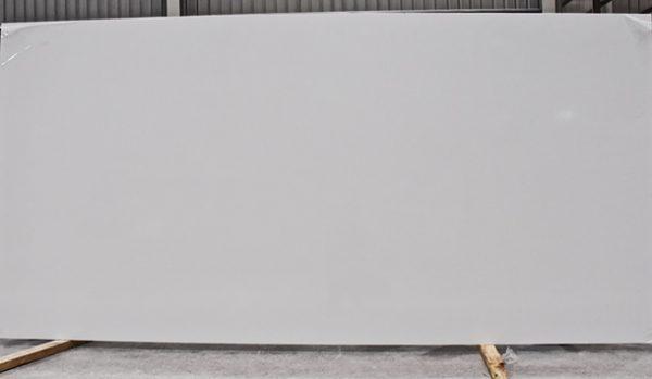 Pure&Super White Series