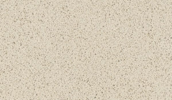 Quartz Sand Series