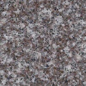 Chinese G664 Bainbrook Brown Granite