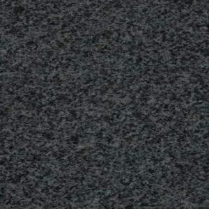 granite-G654