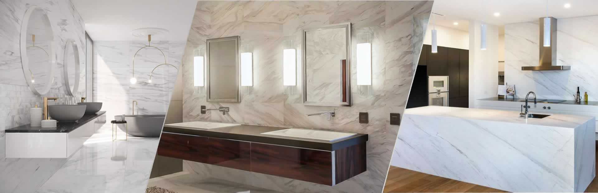 China Marble Manufacturers and Suppliers