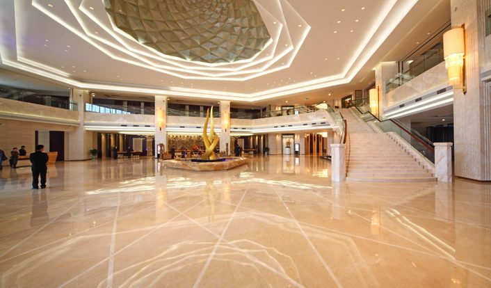 Aran-White-Marble-lobby-project.jpg