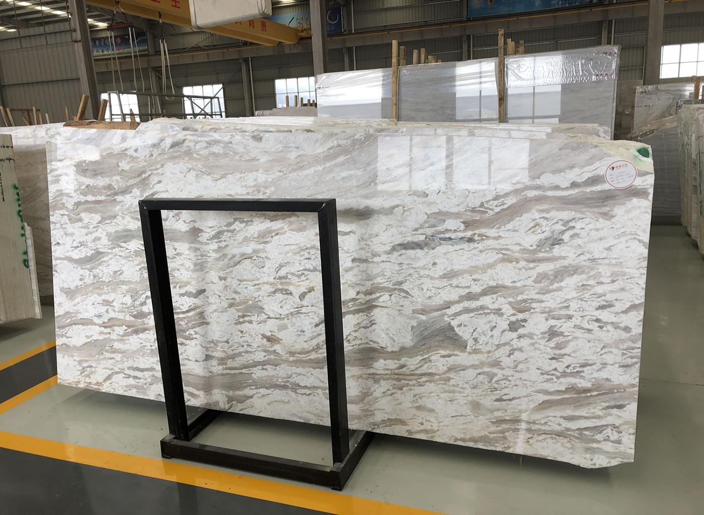 Egeo Ondulato Marble