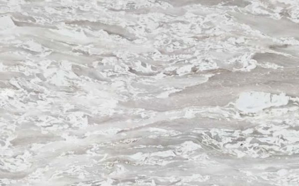 Egeo Ondulato Marble Countertops