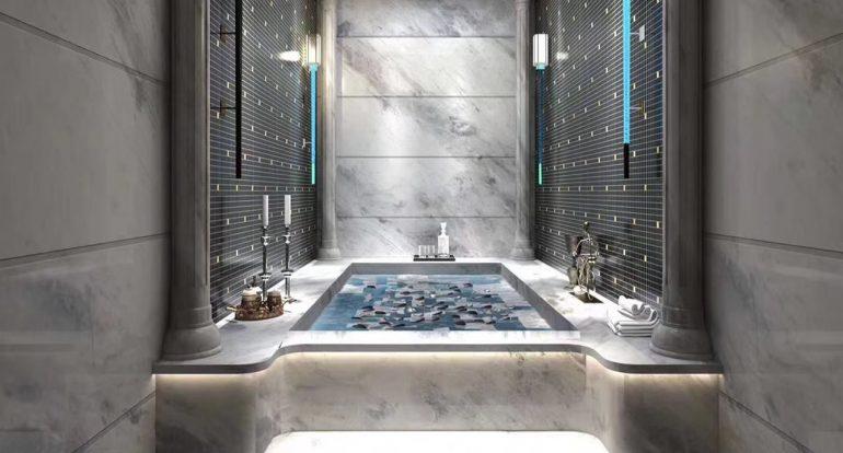 Orlando-Grey-Marble-Bathroom.jpg